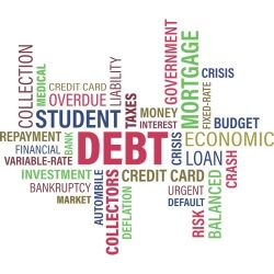 debt agreements