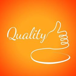 quality management agreements