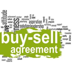 Buy and Sell Agreements