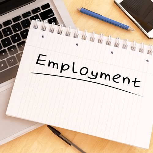 employment legal agreements