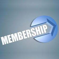 membership to all agreements