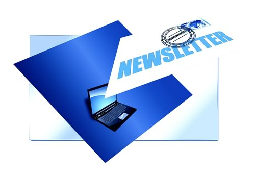 Agreements Online Newsletter