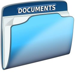 Human Resource Legal Documents