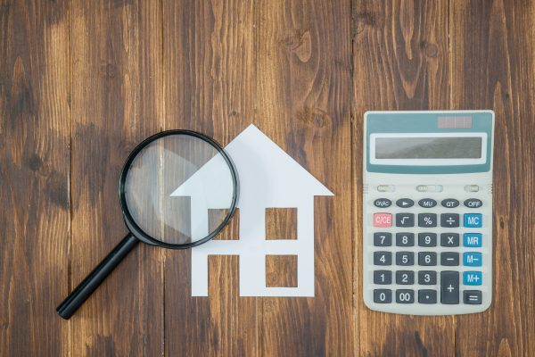 how to buy a house with no deposit